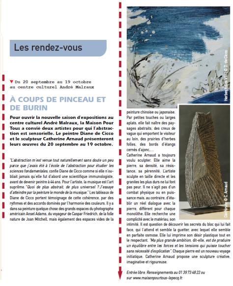 article-de-presse-le-pecq-en-scene-n-370-septembre-2016