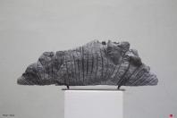 Granite - 33 x 90 cm - 2008