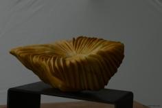 Marbre - 30 x 26 x 10 cm - 2013