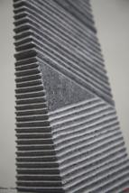 Granite - 65 x 19 x 10 cm - 2008