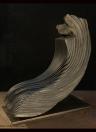 Granite - 40 x 37 x 20 cm - 2014