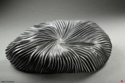 Marbre - 44 x 10 x 20 cm - 2011