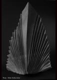 Petit granite Belge - 56 x 40 x 27 cm -2017