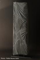 Granite Belge - 54 x16 cm - 2020